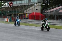 EVA-MOTO-Jarni-Cena-Brna-2020-031