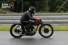 EVA-MOTO-Jarni-Cena-Brna-2020-039
