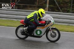 EVA-MOTO-Jarni-Cena-Brna-2020-041