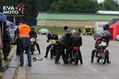 EVA-MOTO-Jarni-Cena-Brna-2020-045