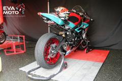 EVA-MOTO-Jarni-Cena-Brna-2020-050