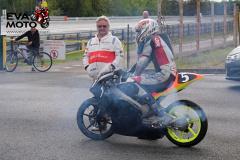 EVA-MOTO-Jarni-Cena-Brna-2020-051