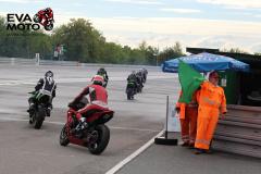 EVA-MOTO-Jarni-Cena-Brna-2020-053