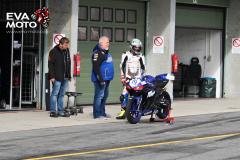 EVA-MOTO-Jarni-Cena-Brna-2020-059
