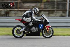 EVA-MOTO-Jarni-Cena-Brna-2020-062