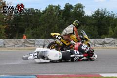EVA-MOTO-Jarni-Cena-Brna-2020-075
