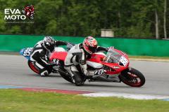 EVA-MOTO-Jarni-Cena-Brna-2020-083
