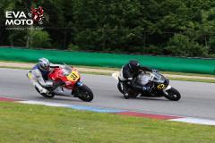 EVA-MOTO-Jarni-Cena-Brna-2020-087