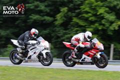 EVA-MOTO-Jarni-Cena-Brna-2020-099