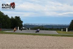 EVA-MOTO-Jarni-Cena-Brna-2020-103
