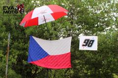 EVA-MOTO-Jarni-Cena-Brna-2020-104