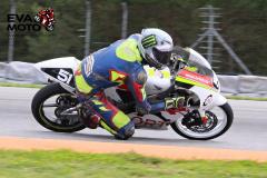 EVA-MOTO-Jarni-Cena-Brna-2020-116