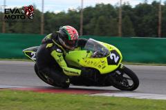 EVA-MOTO-Jarni-Cena-Brna-2020-125