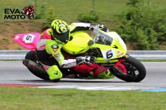 EVA-MOTO-Jarni-Cena-Brna-2020-145