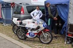 EVA-MOTO-Jarni-Cena-Brna-2020-154