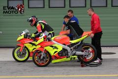 EVA-MOTO-Jarni-Cena-Brna-2020-156