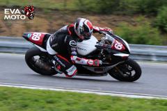 EVA-MOTO-Jarni-Cena-Brna-2020-164