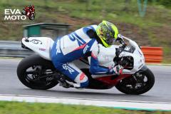 EVA-MOTO-Jarni-Cena-Brna-2020-165