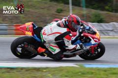 EVA-MOTO-Jarni-Cena-Brna-2020-166