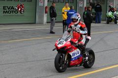 EVA-MOTO-Jarni-Cena-Brna-2020-169