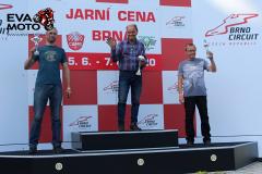 EVA-MOTO-Jarni-Cena-Brna-2020-179