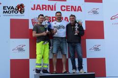 EVA-MOTO-Jarni-Cena-Brna-2020-182