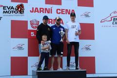 EVA-MOTO-Jarni-Cena-Brna-2020-185
