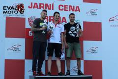EVA-MOTO-Jarni-Cena-Brna-2020-189