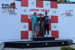 EVA-MOTO-Jarni-Cena-Brna-2020-190