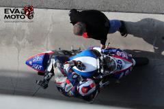EVA-MOTO-Jarni-Cena-Brna-2020-202