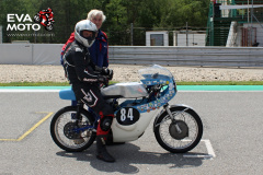 EVA-MOTO-Jarni-Cena-Brna-2020-212