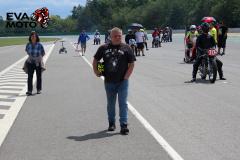 EVA-MOTO-Jarni-Cena-Brna-2020-213
