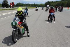 EVA-MOTO-Jarni-Cena-Brna-2020-216