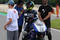 EVA-MOTO-Jarni-Cena-Brna-2020-229