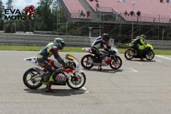 EVA-MOTO-Jarni-Cena-Brna-2020-239