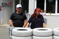 EVA-MOTO-Jarni-Cena-Brna-2020-240