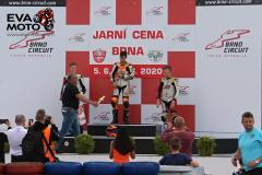 EVA-MOTO-Jarni-Cena-Brna-2020-250