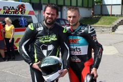 EVA-MOTO-Jarni-Cena-Brna-2020-255