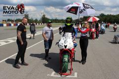 EVA-MOTO-Jarni-Cena-Brna-2020-265