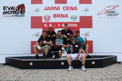 EVA-MOTO-Jarni-Cena-Brna-2020-273