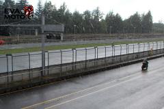 EVA-MOTO-Jarni-Cena-Brna-2020-281
