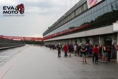EVA-MOTO-Jarni-Cena-Brna-2020-285