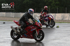 EVA-MOTO-Jarni-Cena-Brna-2020-288