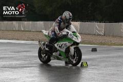 EVA-MOTO-Jarni-Cena-Brna-2020-289