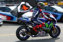 Jorge-Lorenzo-MotoGP-sobcak-001