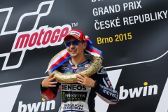Jorge-Lorenzo-MotoGP-sobcak-002
