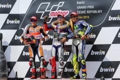 Jorge-Lorenzo-MotoGP-sobcak-003