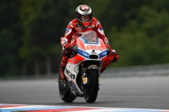 Jorge-Lorenzo-MotoGP-sobcak-004