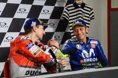 Jorge-Lorenzo-MotoGP-sobcak-005