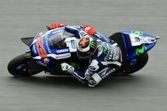 Jorge-Lorenzo-MotoGP-sobcak-006